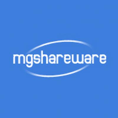MGShareware